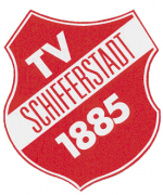 TV Schifferstadt 1885