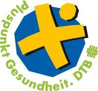 Siegel / Auszeichnung des Deutschen Turnerbundes DTB,